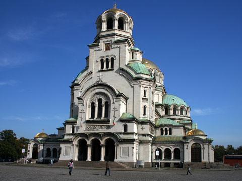 nevsky-front-view-diagonal-480x360