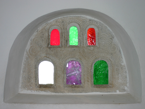 balchik-palace-window-480x360