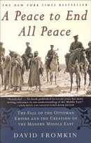 a-peace-to-end-all-peace-book-cover-tn