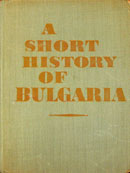a-short-history-of-bulgaria-book-cover-130x173