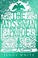 abyssinian-proof-book-cover-for-web