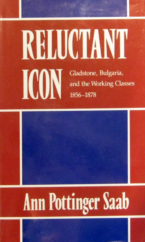 book-cover-relectant-icon
