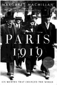 paris-1919-book-cover-tn