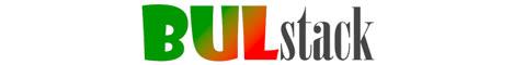 bulstack-banner-468x60