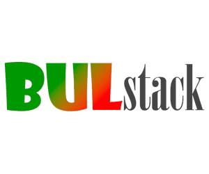 bulstack-logo300x250