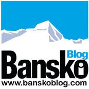 banskoblog-logo-for-web