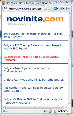 hot-bulgaria-news-on-your-desktop-for-web
