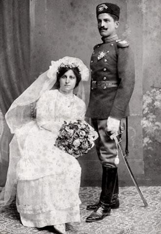 wedding-photo-for-web
