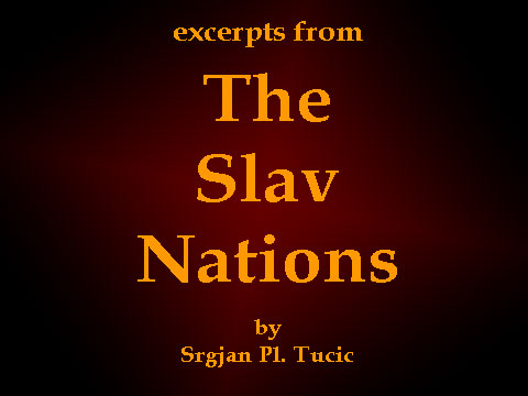 the-slav-nations-banner-for-web