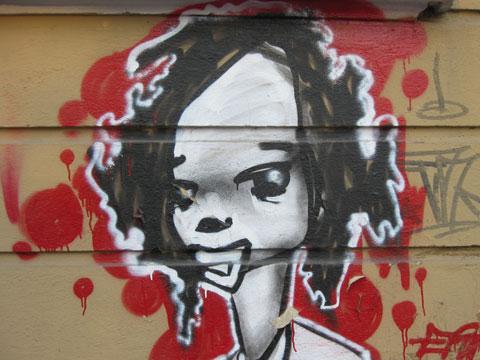 sofia-graffiti-03-480x360