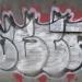 sofia-graffiti-02-480x360