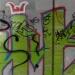 sofia-graffiti-04-480x360