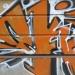 sofia-graffiti-05-480x360