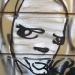 sofia-graffiti-06-480x360