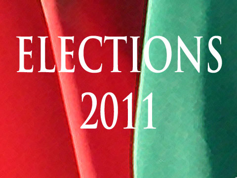 elections-2011-for-web