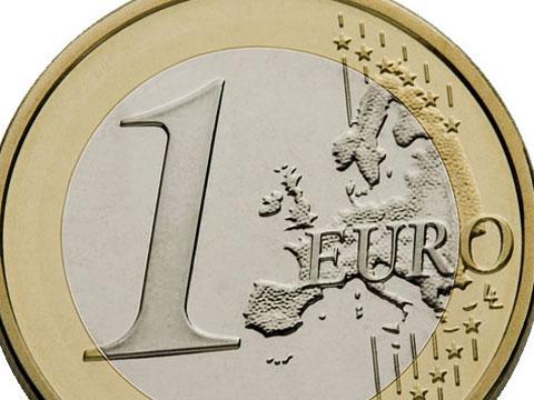 one-euro-coin-480x360