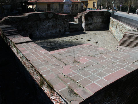 pautalia-baths