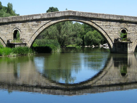 kadin-bridge-central-arch-480x360