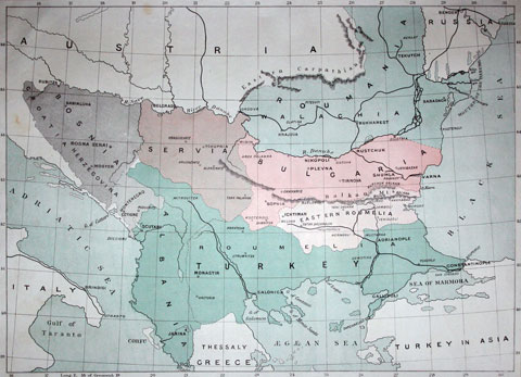 balkan-map-1885-from-the-graphic