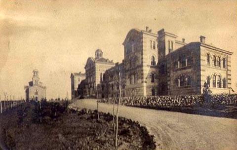 bg-sofia-orthodox-academy