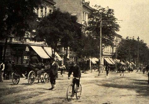sofia-elizabeth-st-1912