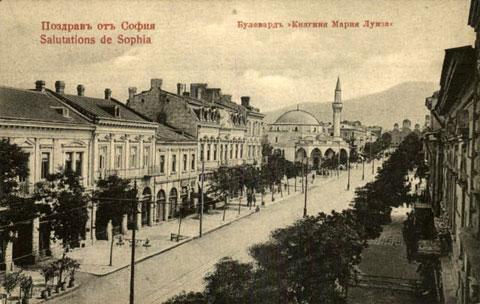 sofia-maria-luisa-1910s