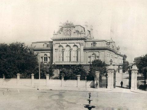 sofia-palace-1925