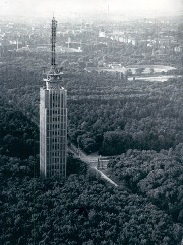 sofia-tv-tower-1969