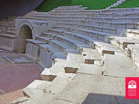 ancient-stadium-of-philippopolis-04