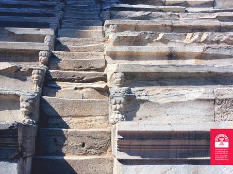 ancient-stadium-of-philippopolis-05