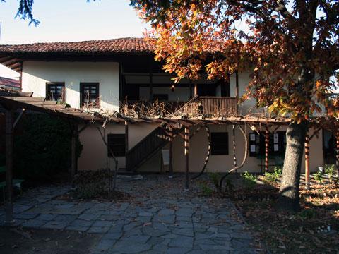 rayna-knyagina-house-museum-front