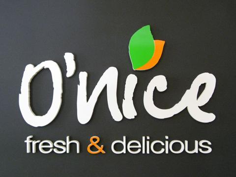 onice-logo-480x360