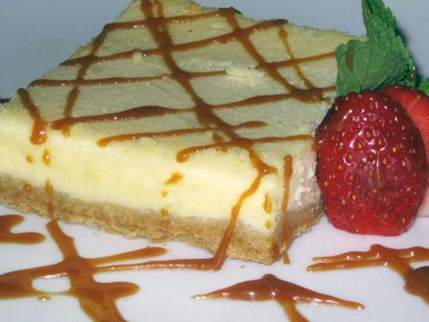flanagans-cheesecake