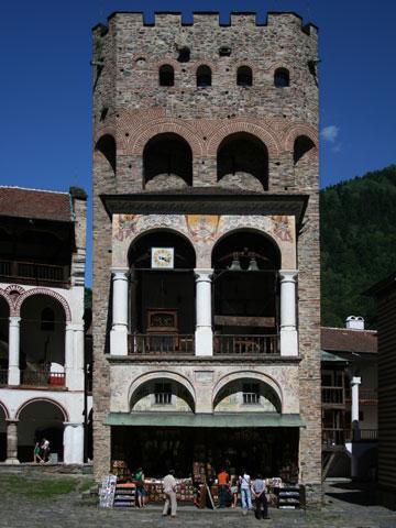 rila-bell-tower-480x360