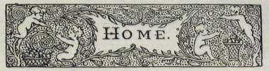 home-header-380x101