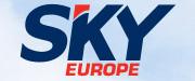 skyeurope-logo