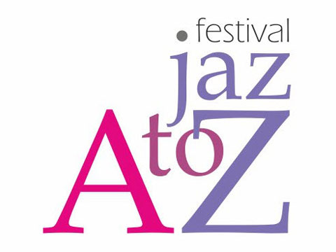a-to-jazz-festival-for-web