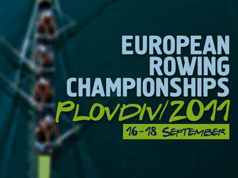 europe-rowing-for-web