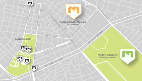 mellow-map-for-web