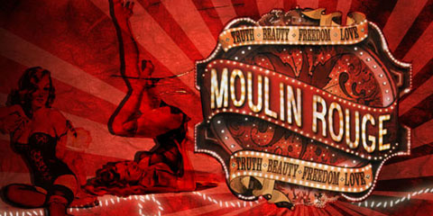 moulin-rouge-for-web