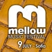 mellow-bricks-tn