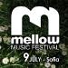 mellow-music-festival-for-web