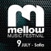 mellow-nights-for-web