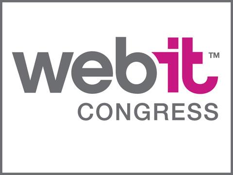web-it-logo-for-web