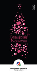 beaujolais-2012-for-web