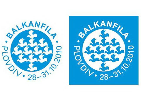 balkanfila-logo-for-web