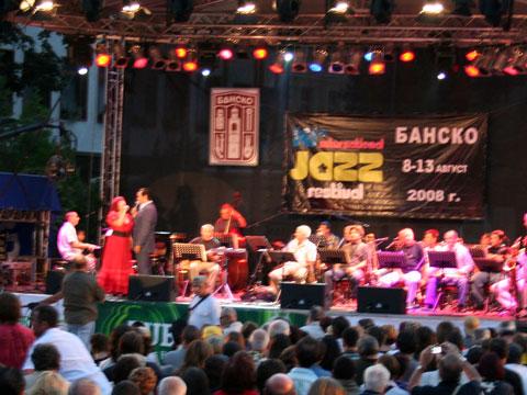 bansko-international-jazz-festival-480x360