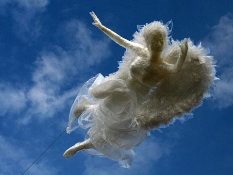 koledaria-angel-480x360