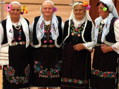 plovdiv-folk-seminar-for-web