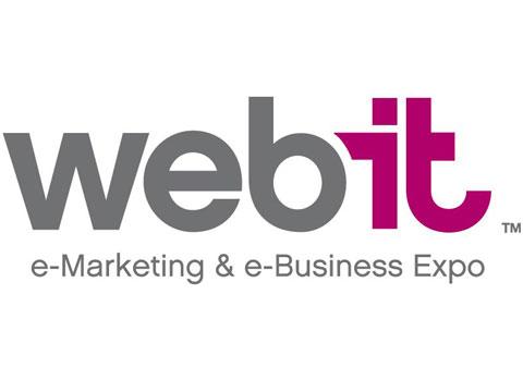 webit-logo-for-web